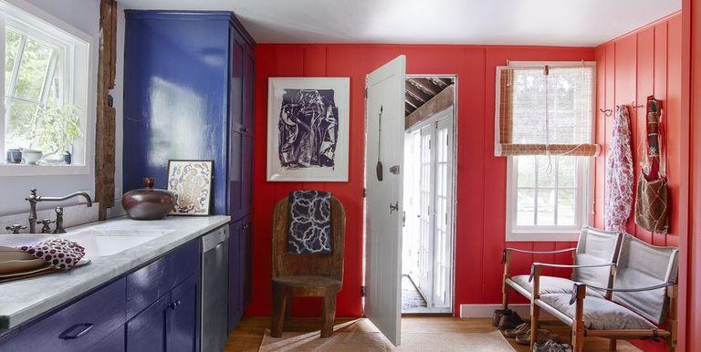نقاشی-ساختمان-خلاقانه-2600