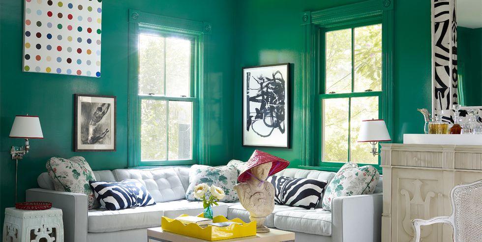 نقاشی-ساختمان-خلاقانه-3100
