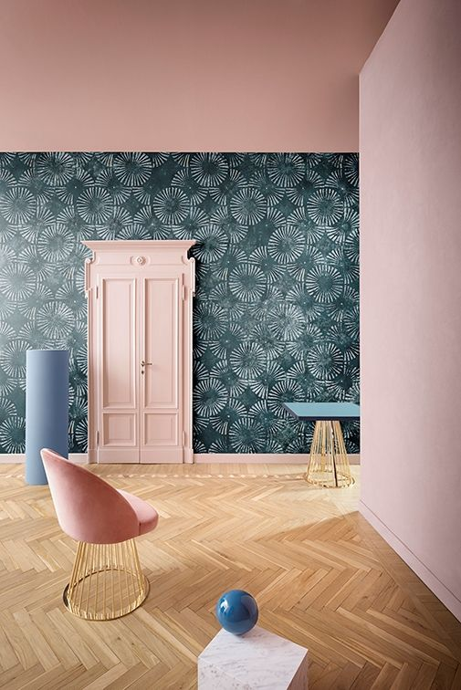 نقاشی-ساختمان-خلاقانه-3600