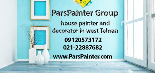 house-painting