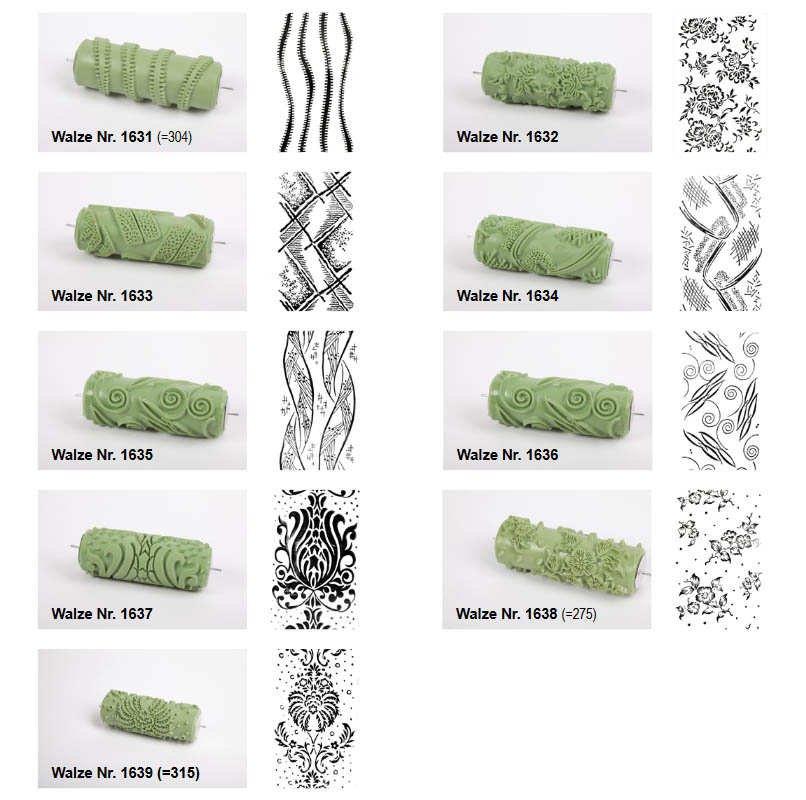 patterned-paint-rollers-5