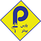 نقاشی ساختمان پارس پینتر – نقاشی ساختمان در تهران Logo